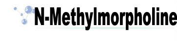 N-Methylmorpholine(NMM) from Teloon Chemicals