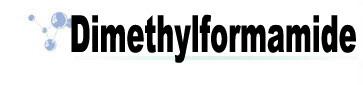N,N-Dimethyformamide(DMF)
